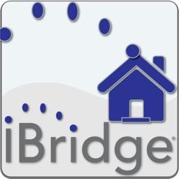iBridge