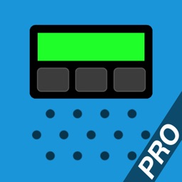 Talk Now Pro! - Walkie Talkie