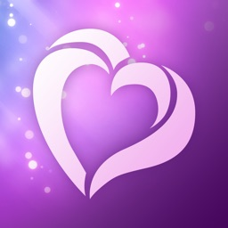 LoveFront