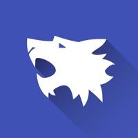 Codes for Werewolf Hack