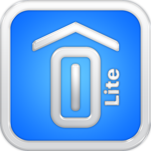 HomeAtmo Lite : client Netatmo