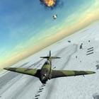 Wings of Duty: WW2 icon