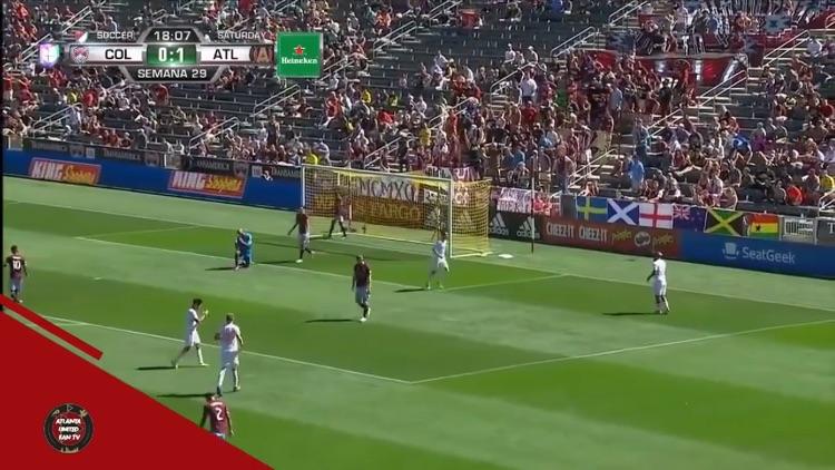 Giniko USA TV screenshot-3