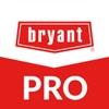 Bryant® Pro Sales