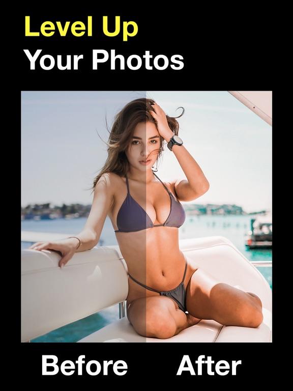 https://is2-ssl.mzstatic.com/image/thumb/Purple114/v4/57/79/19/577919c8-d3ea-856a-0e62-ea395d937e65/pr_source.jpg/576x768bb.jpg