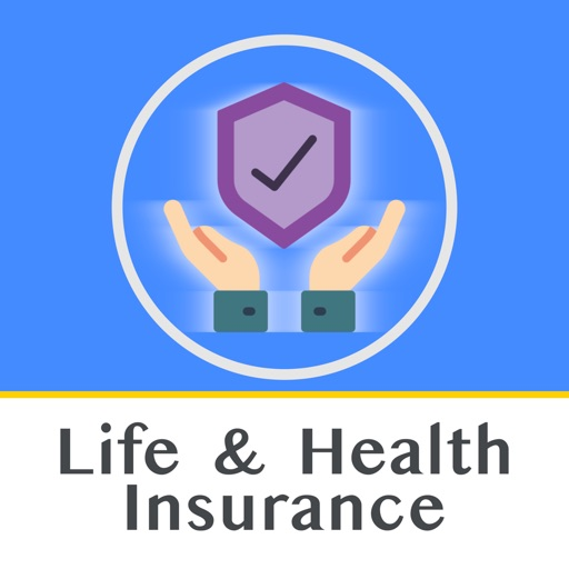 Life and Health Insurance Prep