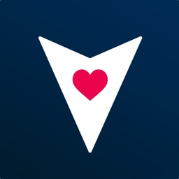 Dive - Live Dating