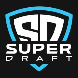 SuperDraft Fantasy Sports