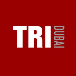 TriDubai