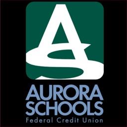 Aurora Schools FCU Mobile
