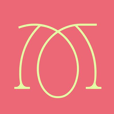 Monogram Wallpaper Maker ➡ App Store