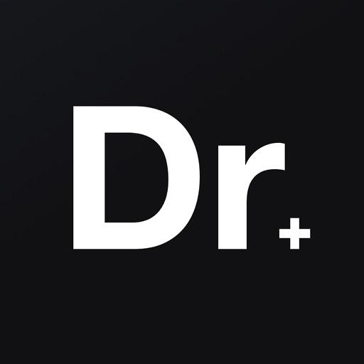 Dr. Kegel: For Men's Health