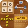 WordGames: Cross,Conn...