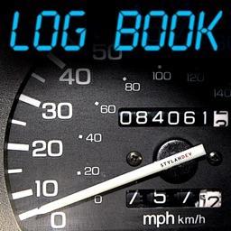 Log-Book