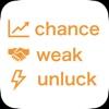 LEARNS 失敗を成長に変える - iPhoneアプリ