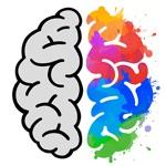 Brain Blow: Genius IQ Test