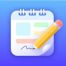 恋爱日记-小情侣的恋爱记录软件