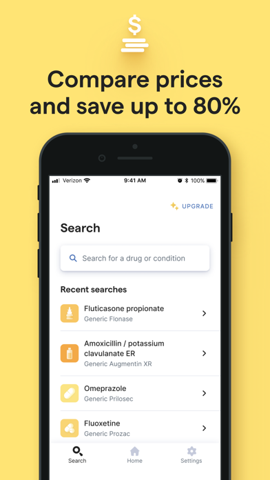 GoodRx: Prescription Coupons wiki review and how to guide