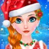 Christmas Girl Party Reviews