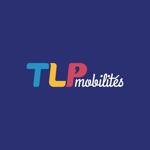 TLP Mobilités pour pc