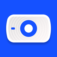 EpocCam Webcamera for Computer - Corsair Components, Inc. Cover Art