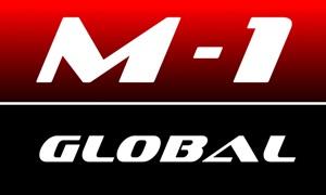 M-1 GLOBAL TV