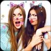 Cat Face - Snap Face Filter