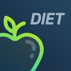 GetFit: ダイエットそしてカロリー計算 icon