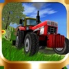 Tractor : More Farm Driving - iPhoneアプリ