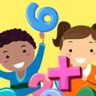 Kids Love Maths