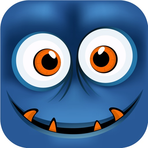 Monster Maths : KS1 Kids Fun