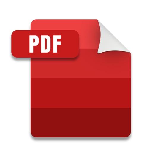 PDF Reader, PDF Viewer