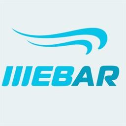 WebAr