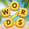 Word Pizza - Connect Letters