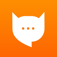 MeowTalk Cat Translator - Beta