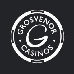 Grosvenor Poker: Online Games