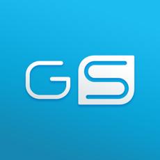 GigSky – eSIM Travel Data