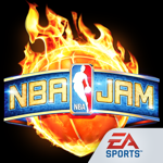 NBA JAM by EA SPORTS™ Hack Online Generator  img