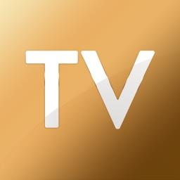 Sight & Sound TV