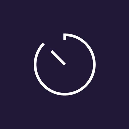 Chloe - Control horario