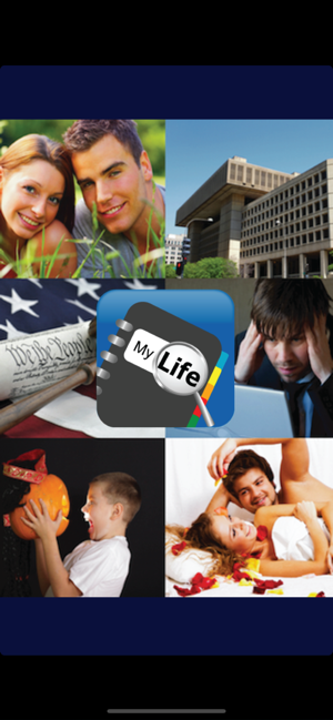 Reassess Your Life with Life Inventory App - 1/3 OFF During Pandemic Image