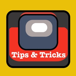 Tips & Tricks Pro For Among US