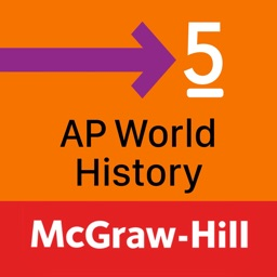 AP World History Questions