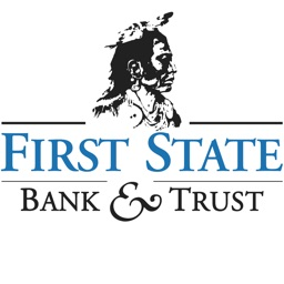 First State KS Mobile Banking