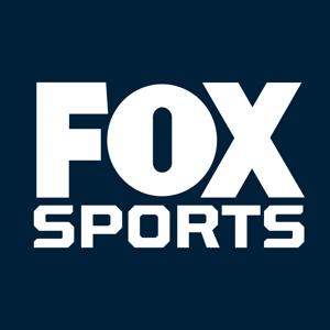FOX Sports: Watch Live Sports app