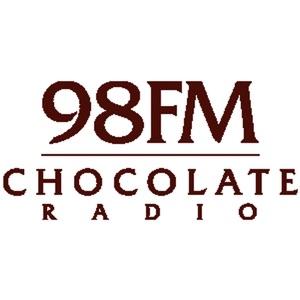 Radio Chocolate 98FM