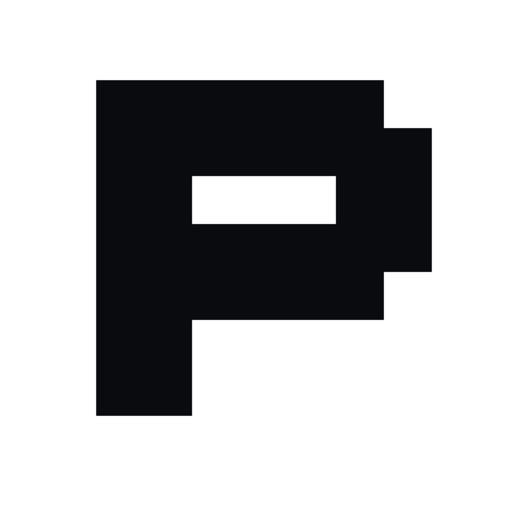 PixelTalk