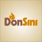 DonSini Pizzaria icon