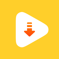 Snaptube - Music & Video