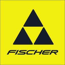 FISCHER Scan-Fit
